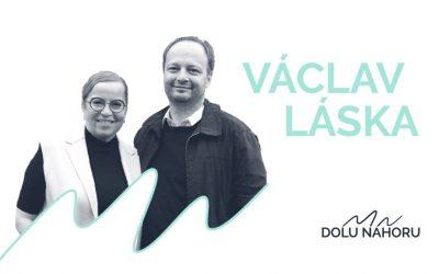 Díl #12 – Václav Láska