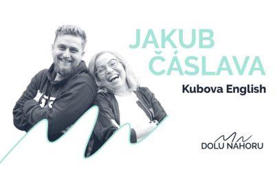 Díl #14 – Jakub Čáslava